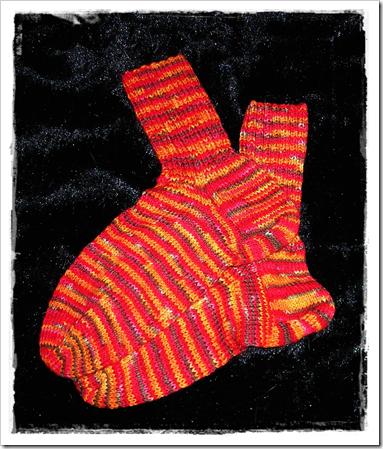 Socken-05-2010