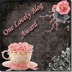 award_bine_bel-decor_thumb