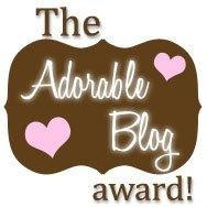 Adorable Award_thumb[2]