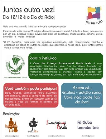 dia_da_acao_2
