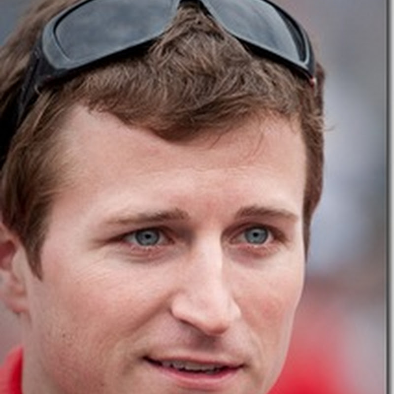 Kahne Appearing at Budweiser ROLL-BAR at PIR on April 10th