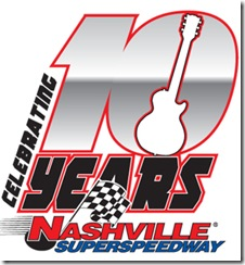 NashvilleLogo Final