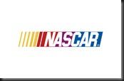 NASCAR_4C(PRT)1