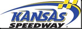 Kansas_Speedway_C_thumb