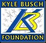 KyleBuschFoundation