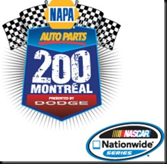 51 875_01 NASCAR PubJQc Lightning