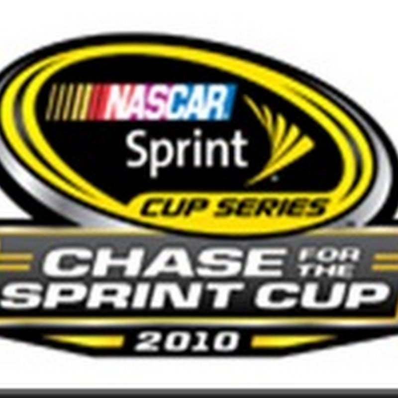 Chase for the Cup Coverage: New Hampshire Motor Speedway – Race 1 (Pre-race) – Sylvania 300