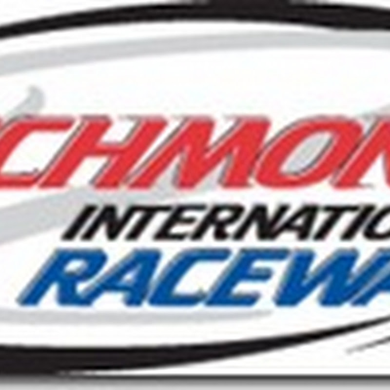 Richmond International Raceway's Grandstands Going Smoke-Free Beginning This Season