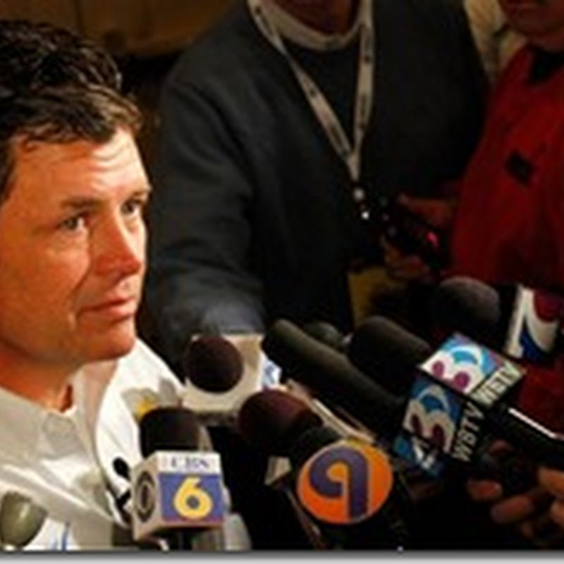 Charlotte Motor Speedway – Sprint Media Tour Notes and Quotes – Tuesday, Jan. 25, 2011