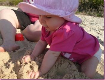 BeachTrip 00041
