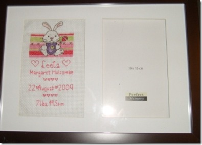 cross stitch 00009