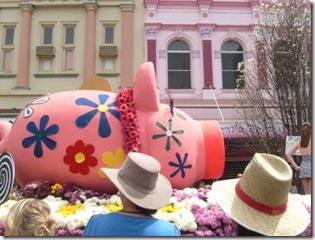 Flower Carnival 00016 (2)
