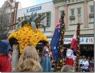 Flower Carnival 00027