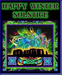 joepublic-happywintersolstice2007b14