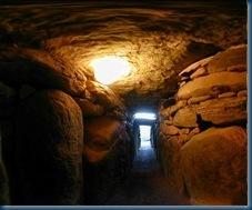 passageway5