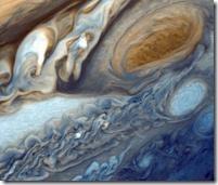 Jupiter_red_spot