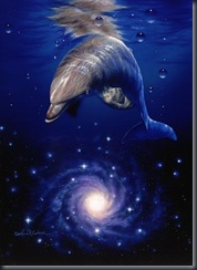 Interstellar_dolphin