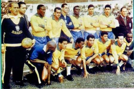 chile_1962