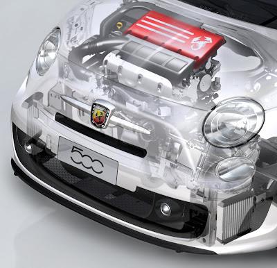 Inside the Fiat Abarth 500C...   Fiat 500 USA on fiat ducato, fiat linea, fiat doblo, fiat models, fiat cinquecento, fiat 500c, fiat 126p, fiat seicento, fiat 500e, fiat convertible, fiat hatchback, fiat palio, fiat croma,