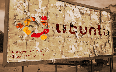 wallpaper ubunto desbaratinando papel de parede (10)