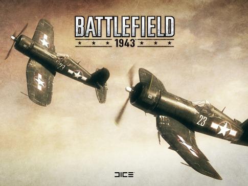 battlefield-1943-1600-1200-3864