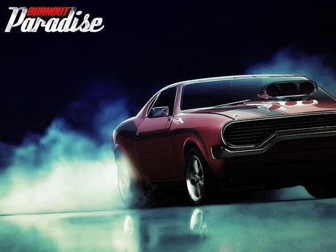 ps3-burnout-paradise-1600-1200-2275