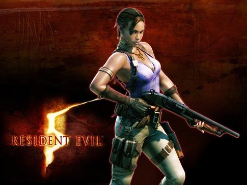 resident-evil-5-1600-1200-3671