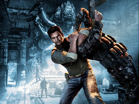 uncharted-2-among-thieves-1600-1200-4338