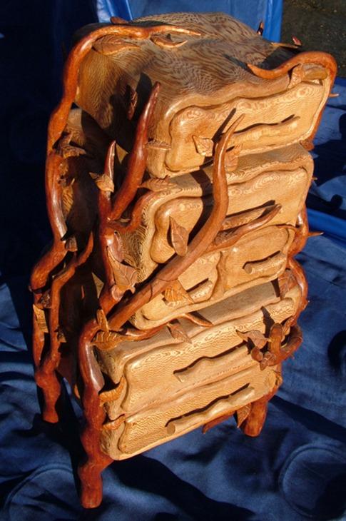 arte na madeira desbaratinando escultura (4)