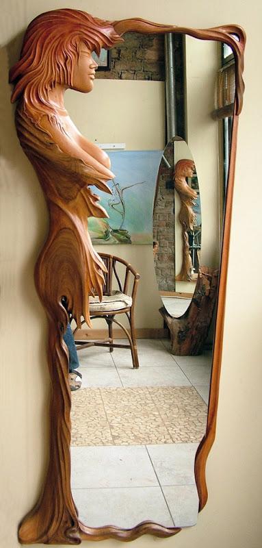 arte na madeira desbaratinando escultura (6)