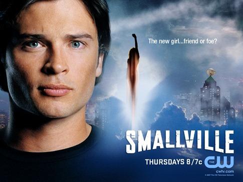 smallville_010