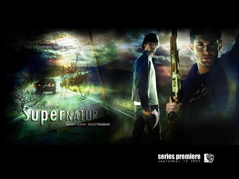 supernatural_002