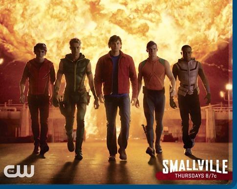 smallville_007