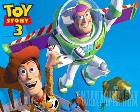 toy_story_3_003