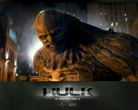 the_incredible_hulk_004