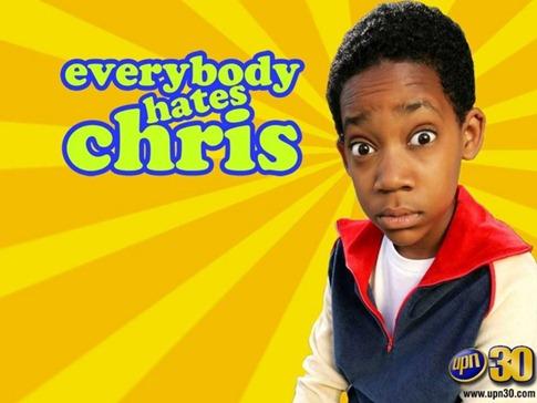 todo_mundo_odeia_o_chris_002
