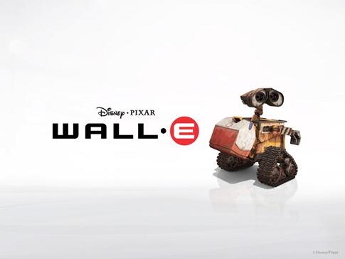 wall_e_001