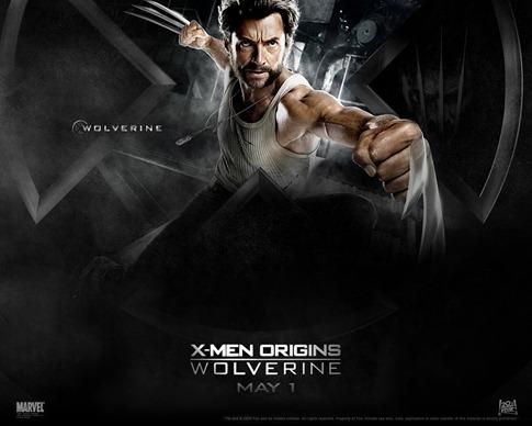 x_men_origins_006