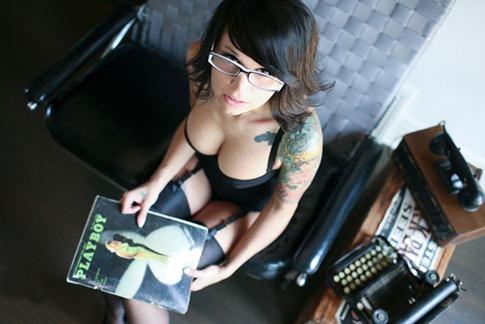 desbaratinando oculos gatas belas bonitas sensuais lindas mulheres garotas (49)