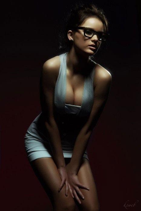 desbaratinando oculos gatas belas bonitas sensuais lindas mulheres garotas (51)