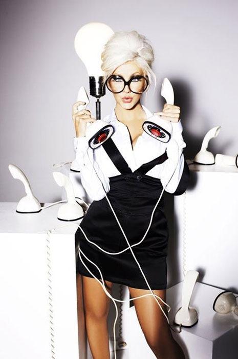 desbaratinando oculos gatas belas bonitas sensuais lindas mulheres garotas (8)