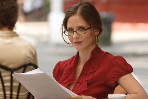 desbaratinando oculos gatas belas bonitas sensuais lindas mulheres garotas (11)