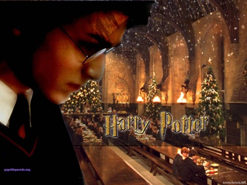 harry_potter_015