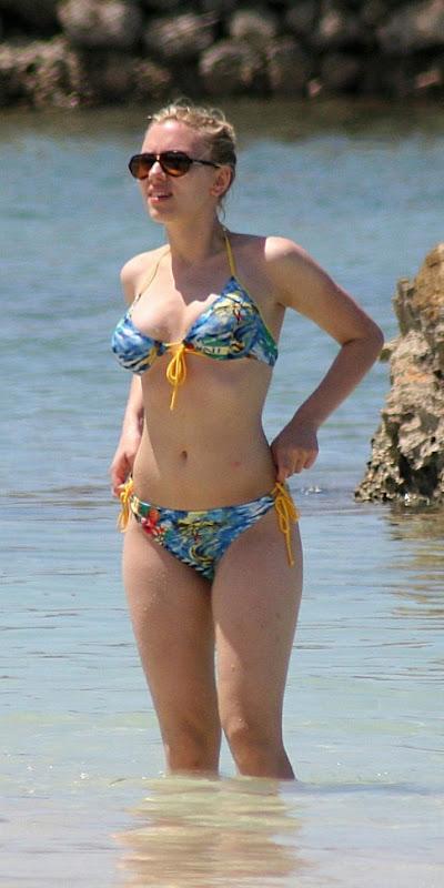 scarlett johansson desbaratinando linda sensual sexy  (89)