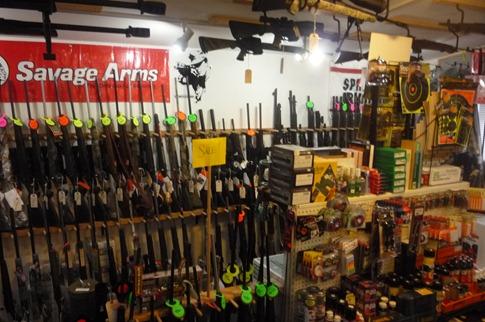loja de armas (52)