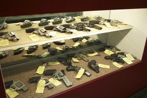loja de armas (55)