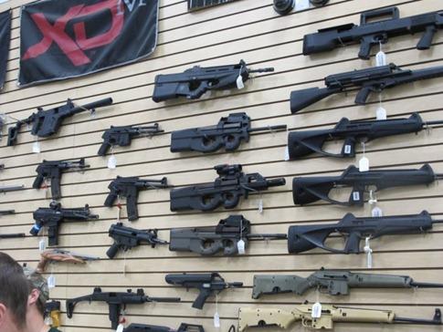 loja de armas (46)