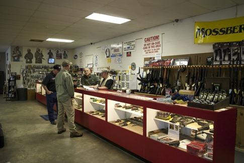 loja de armas (62)