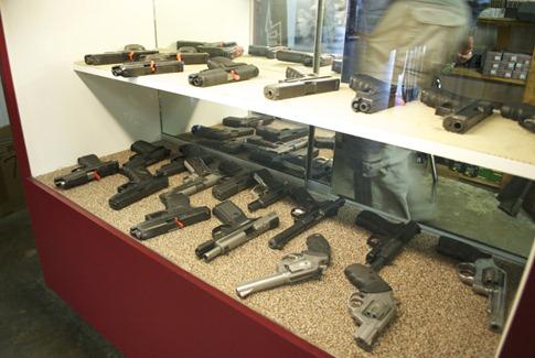 loja de armas (64)