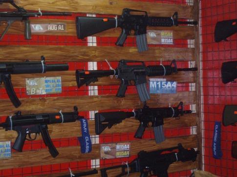 loja de armas (7)